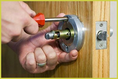 All County Locksmith Store Sunnyvale, CA 408-273-9380